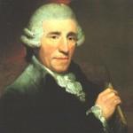 Haydn_portrait_by_Thomas_Hardy_(small)