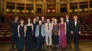 Munich jury photo 2013